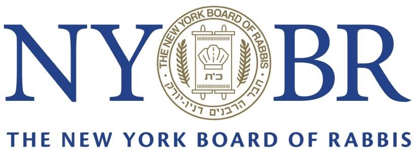 New York Board of Rabbis.JPG