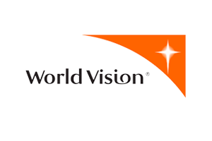 World Vision Option 1.png