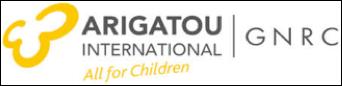 arigatou-logo.png