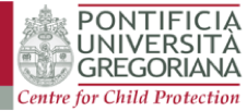 centre for child protection of the pontifical gregorian uni-logo.png