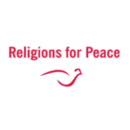 Religions-for-Peace logo.png