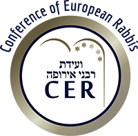 Conference of European Rabbis.png