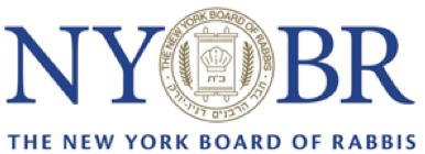New York Board of Rabbis logo.png