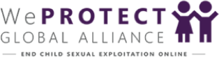 weprotect-logo.png