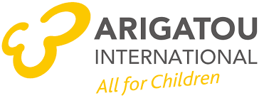Arigatou International.png