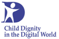 child dignity logo.png