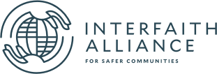 Interfaith Alliance | 19-20 November 2018 | Abu Dhabi, UAE
